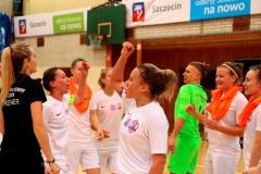 PP-Futsal-LFA-UG-Gdańsk-3-2-37