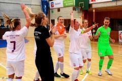 PP-Futsal-LFA-UG-Gdańsk-3-2-38