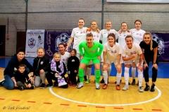 PP-Futsal-LFA-UG-Gdańsk-3-2-39