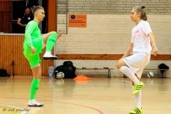 PP-Futsal-LFA-UG-Gdańsk-3-2-4