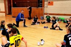 PP-Futsal-LFA-UG-Gdańsk-3-2-40