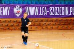 PP-Futsal-LFA-UG-Gdańsk-3-2-5