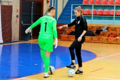PP-Futsal-LFA-UG-Gdańsk-3-2-6