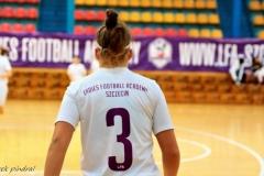 PP-Futsal-LFA-UG-Gdańsk-3-2-7