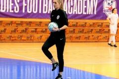 PP-Futsal-LFA-UG-Gdańsk-3-2-8