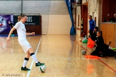 PP-Futsal-LFA-UG-Gdańsk-3-2-9