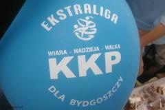 KKP-bydgoszcz-KS-Raszyn-4-0..-65