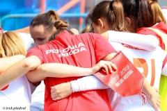 Polonia-Środa-KKP-Bydgoszcz-1-3.-10