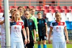 Polonia-Środa-KKP-Bydgoszcz-1-3.-17