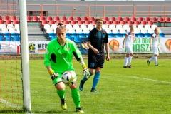 Polonia-Środa-KKP-Bydgoszcz-1-3.-20