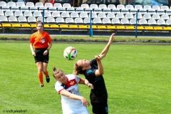 Polonia-Środa-KKP-Bydgoszcz-1-3.-25