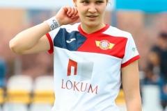 Polonia-Środa-KKP-Bydgoszcz-1-3.-32