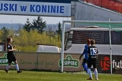 Medyk-II-Konin-AP-LG-Gdańsk-2-1-13