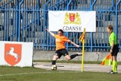 Medyk-II-Konin-AP-LG-Gdańsk-2-1-29