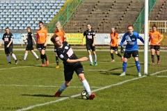 Medyk-II-Konin-AP-LG-Gdańsk-2-1-31
