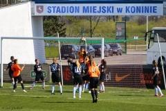 Medyk-II-Konin-AP-LG-Gdańsk-2-1-36