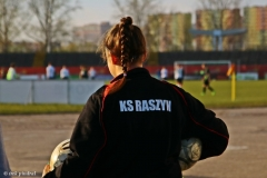 Medyk-II-Konin-KS-Raszyn-7