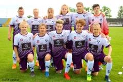 Bronowianka-Olimpia-9-0.-1