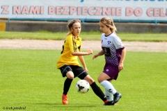 Bronowianka-Olimpia-9-0.-15