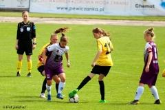 Bronowianka-Olimpia-9-0.-18