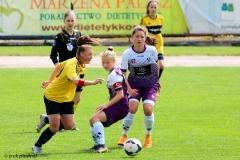 Bronowianka-Olimpia-9-0.-19