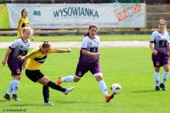Bronowianka-Olimpia-9-0.-20