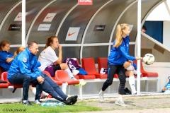 Bronowianka-Olimpia-9-0.-21