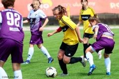 Bronowianka-Olimpia-9-0.-22