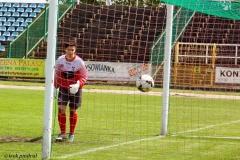 Bronowianka-Olimpia-9-0.-28