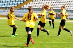 Bronowianka-Olimpia-9-0.-29