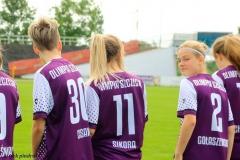 Bronowianka-Olimpia-9-0.-3