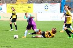 Bronowianka-Olimpia-9-0.-31