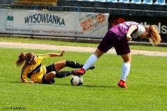 Bronowianka-Olimpia-9-0.-32