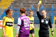 Bronowianka-Olimpia-9-0.-35