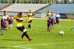Bronowianka-Olimpia-9-0.-37
