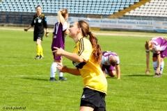 Bronowianka-Olimpia-9-0.-38