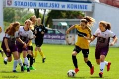 Bronowianka-Olimpia-9-0.-39