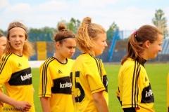 Bronowianka-Olimpia-9-0.-4
