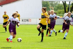 Bronowianka-Olimpia-9-0.-42