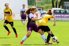 Bronowianka-Olimpia-9-0.-43
