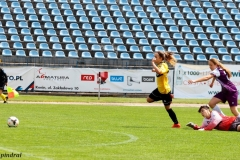 Bronowianka-Olimpia-9-0.-44