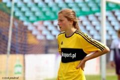 Bronowianka-Olimpia-9-0.-46