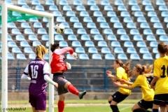 Bronowianka-Olimpia-9-0.-47
