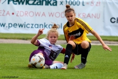 Bronowianka-Olimpia-9-0.-49