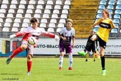 Bronowianka-Olimpia-9-0.-55