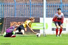 Bronowianka-Olimpia-9-0.-57