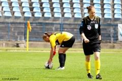 Bronowianka-Olimpia-9-0.-58