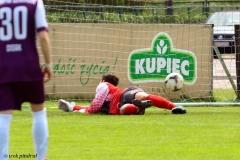 Bronowianka-Olimpia-9-0.-6