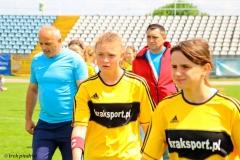 Bronowianka-Olimpia-9-0.-60