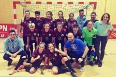 MMP-U18-Pogoń-Tczew-1
